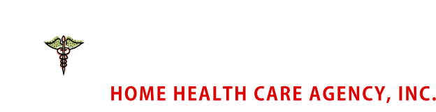 Los Angeles Home Health Care Agency, Inc.